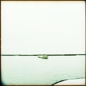 Laguna Sud -Venezia