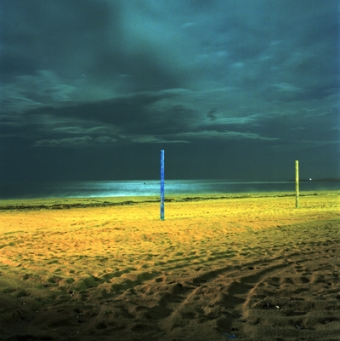 Spiaggia - Barcellona