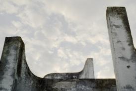 Architettura dello sport: totem