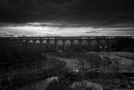 Ponte_Cuneo