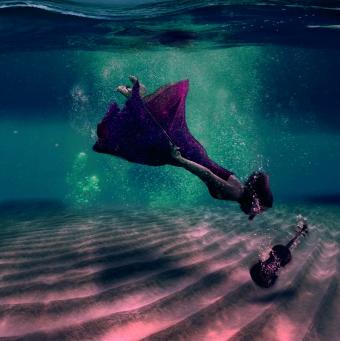 redsea web