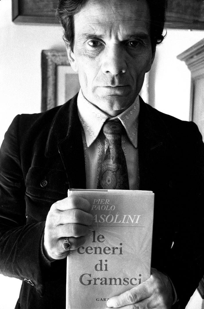 Sandro Becchetti